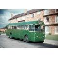 LCBS RF581 at Hertford