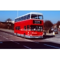 London United M1028 at Hayes