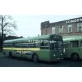 LCBS MBS299 at St Albans
