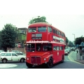 LBPG RM121 at Watford