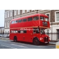 Stagecoach East London RMA6 at Paddington