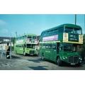 LCBS RMC1476 & RML2346 at Hertford
