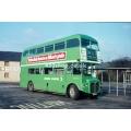 LCBS RMC1482 at Hertford