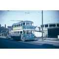 Bradford City Transport 710