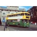 Greater Glasgow GLA36 at Glasgow
