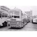 Southdown 1140 at Brighton