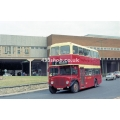 Red Rover 123 at Aylesbury