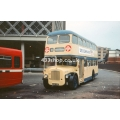 Swindon 145 at Swindon