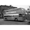 Ribble 1967 at Blackburn