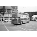 West Riding 553 at Leeds