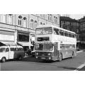 West Midlands 6477 at Birmingham