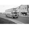 Alder Valley 841 (Aldershot & District 514) at High Wycombe