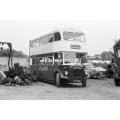 McLennan BFA 590B (Burton Coporation 90) at Spittalfield