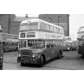 Merseyside PTE 12 at St Helens
