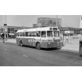 Thamesdown 140 at Swindon