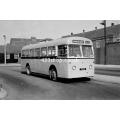 Stevensons 31 (Sheffield 206) at Burton-on-Trent