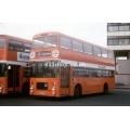 Cardiff 410 at Cardiff