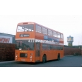 Cardiff 414 at Cardiff