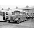 Lancashire United 440