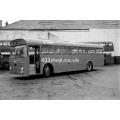 Ribble 487 at Carlisle