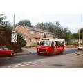 Luton & District 71 at Hertford