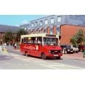 Luton & District 75 at Hertford