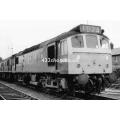 D5265 at Warrington