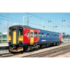 153374 at Peterborough North
