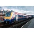 175102 at Crewe