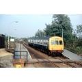 E51252 at Metheringham