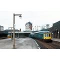 M50068 at Kentish Town