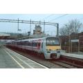 321423 at Harrow & Wealdstone