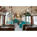 10279 (interior) at Harlesden