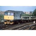 33050 at Gillingham (Kent)