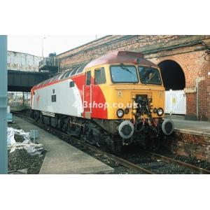 57310 at Preston
