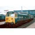 50023 at Carlisle