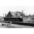 Dunham station