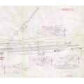 Signalling Plan: Hinckley 1893
