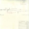 Signalling Plan: Kirby Cross 1968