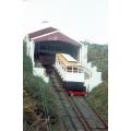 Aberystwyth Cliff Railway