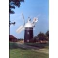 Ferrybridge windmill