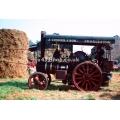 Hasholme Carr Farm