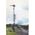Leyburn SB (signal)