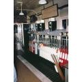 Oulton Broad North Station SB (interior)