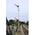 Thetford (signal)