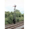 Bedale SB (signal)