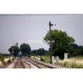Lakenheath SB (signals)
