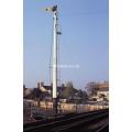 Oulton Broad Swing Bridge SB (signal)