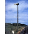 Sheringham West SB (signal)