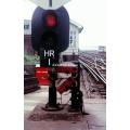Harrow No2 SB (signals)